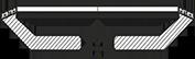 12V5-45. Круги алмазные шлифовальные чашечные