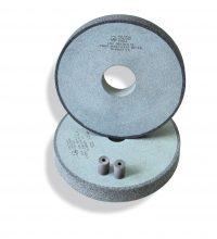 Шлифовальные круги на керамической связке